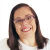 Theresa Konno